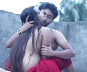 Indian Xvideos