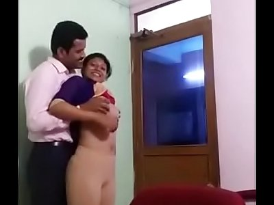 Desi Office Scandal PART 1 - www.hindiporn.club